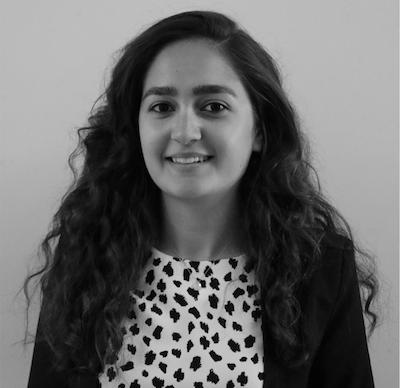 Hanine Salloum