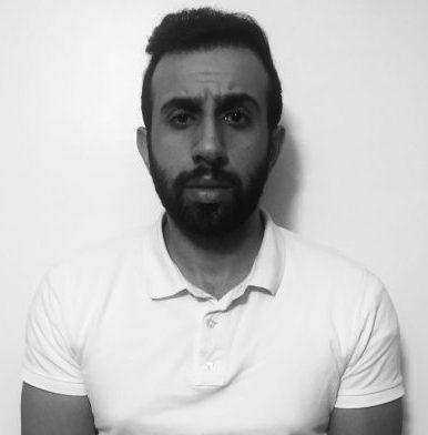 Ali Abbani