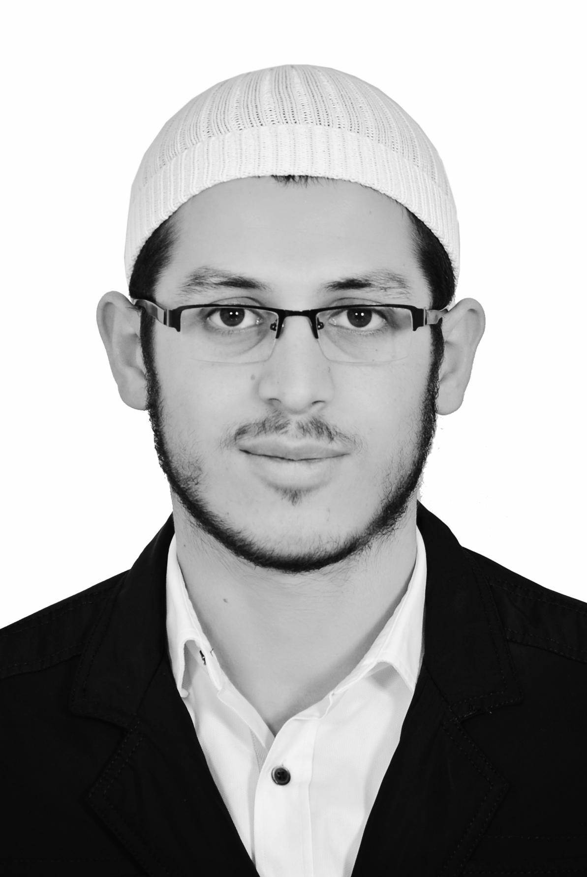 Saleh Kadamani