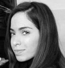 Mira Badr